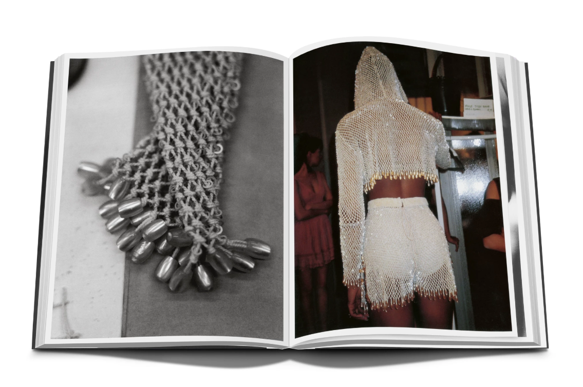 thesecretalchemyofacollection-assouline-alaia-4