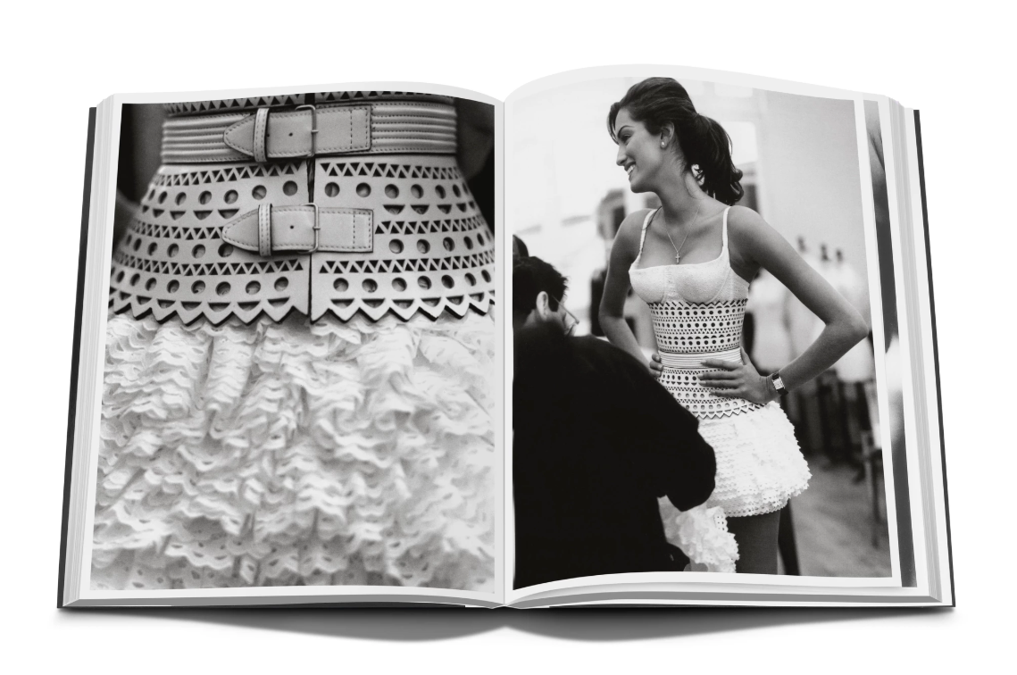 thesecretalchemyofacollection-assouline-alaia-5