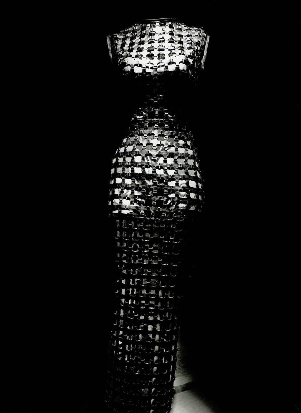livre_couture-sculpture_03