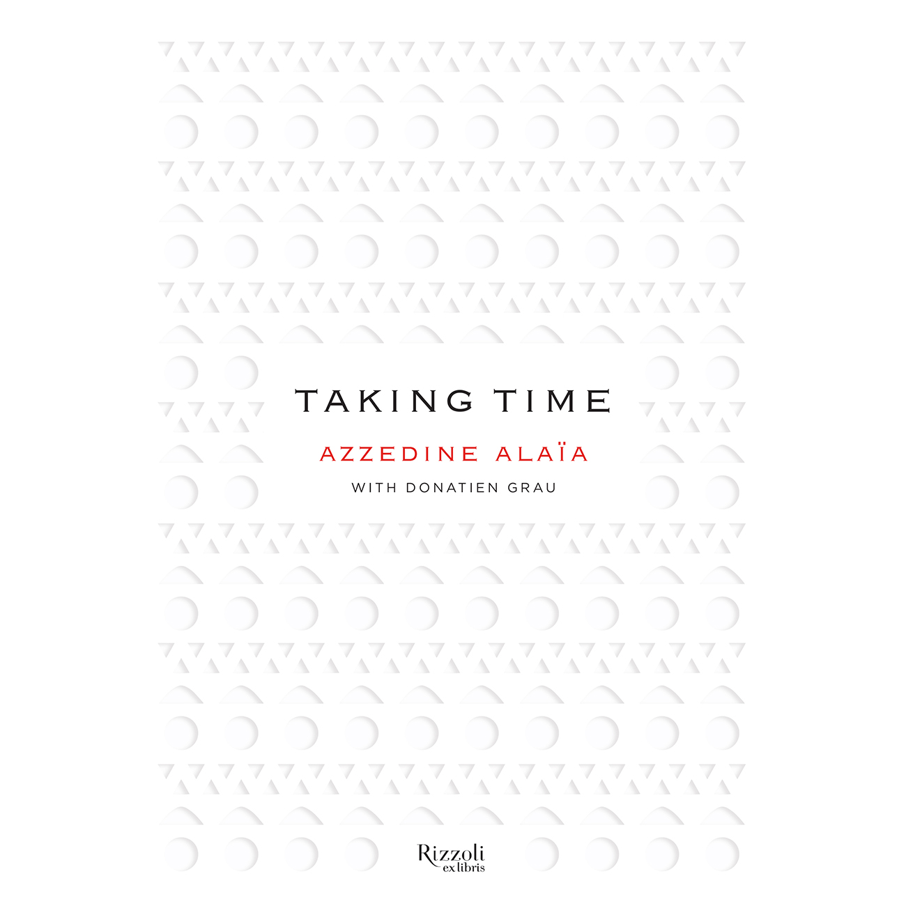 Taking Time couv_SHOP