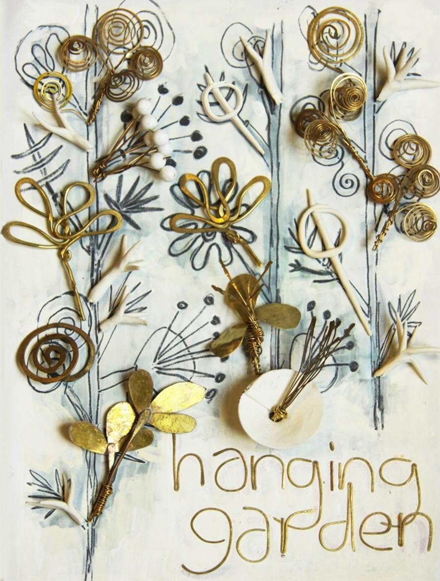 catalogue_hanging_garden