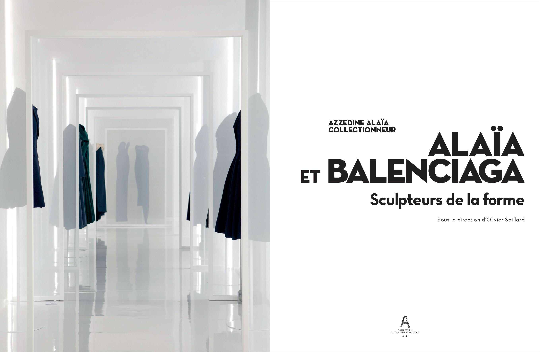 Alaia_Balenciaga_10