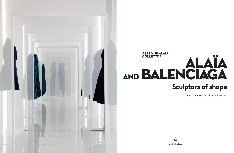 Alaia_Balenciaga_ANG_1
